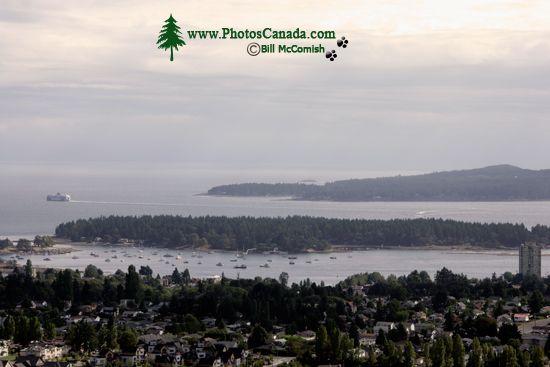 Nanaimo, Vancouver Island CM11-01
