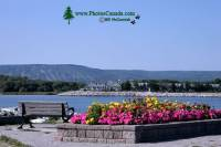 Highlight for Album: Collingwood and Blue Mountain, Ontario, Canada - Ontario Stock Photos