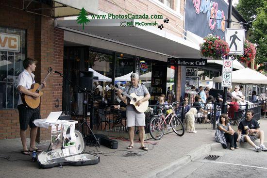 Penticton, Farmers Market, British Columbia, Canada CM11-007