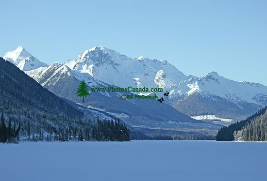 Lillooet (BC) Canada  city photos gallery : ... Lake Road Photos, Lillooet to Pemberton, British Columbia Stock Photos