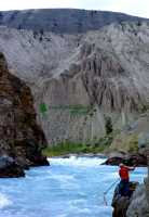 Farwell Canyon, Chilcotin, British Columbia, Canada  06