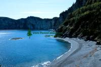 Highlight for Album: Forillon National Park of Canada Photos, Gaspe Quebec, Canada, Canadian National Parks Stock Photos