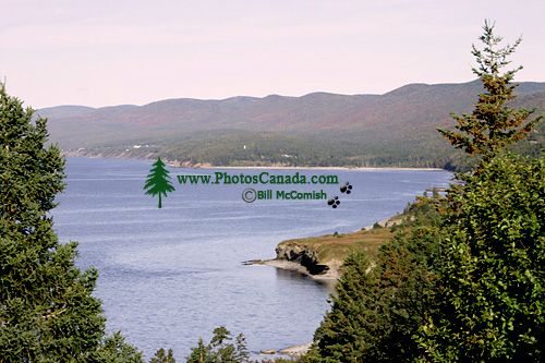Forillon National Park, Quebec, Canada 14