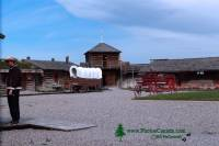 Highlight for Album: Fort Macleod Photos, Alberta, Canada, Alberta Stock Photos