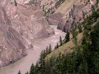Fraser River, British Columbia, Canada CM11-02