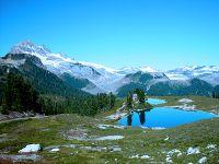 Elfin Lakes, Garibaldi Park, British Columbia, Canada  18