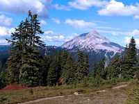 Mt Garibaldi Provincial Park, British Columbia, Canada  11