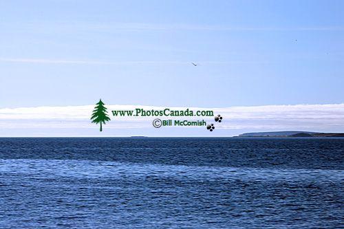 Gaspe Peninsula, Quebec, Canada CM11-02