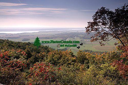 Gatineau Park, Ottawa Valley,  Canada's Capital Region CM11-04