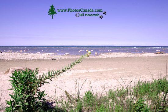 Georgian Bay, Ontario, Canada CM-1201