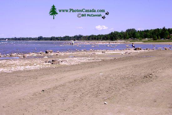 Georgian Bay, Ontario, Canada CM-1202