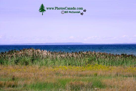 Georgian Bay, Ontario, Canada CM-1203