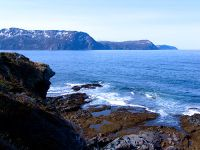 Lobster Cove, Gros Morne National Park, Newfoundland, Canada 13