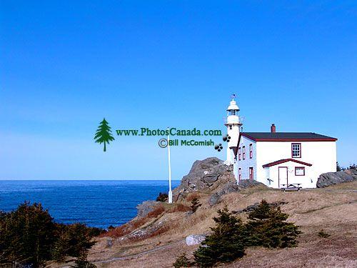 Lobster Cove Lighthouse, Gros Morne National Park, Newfoundland, Canada  12