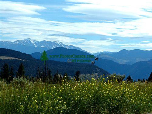Diamond S Ranch, British Columbia, Canada 05