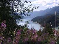 Hurley Pass, Pemberton Valley, Gold Bridge, British Columbia, Canada 03