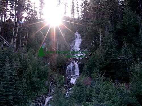 Hurley Pass, Pemberton Valley, Gold Bridge, British Columbia, Canada  07
