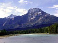 Icefields Parkway, Jasper National Park, Alberta, Canada 13