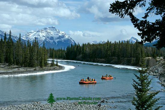 Kanada - Page 3 Jsaper_national_park_rafting_04