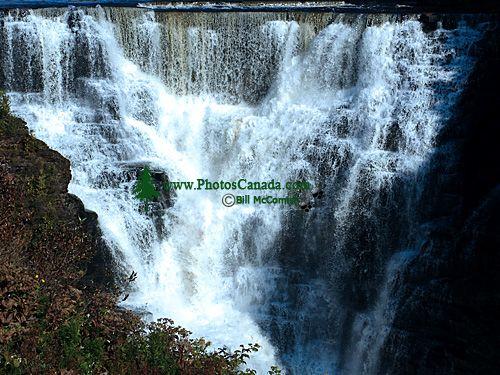 Kakabeka Falls, Ontario, Canada 03