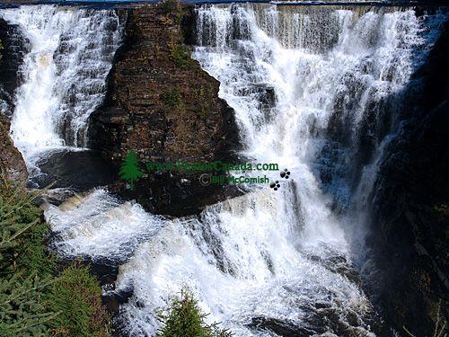 Kakabeka Falls, Ontario, Canada 04