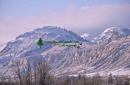 Kamloops, British Columbia, Canada CM11-06