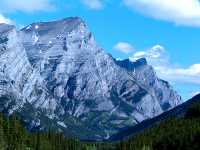 Kananaskis Country, Alberta, Canada 09