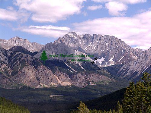 Kananaskis Country, Alberta, Canada 02