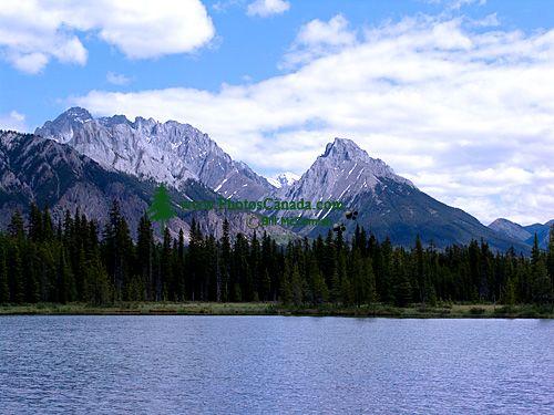 Kananaskis Country, Alberta, Canada 01
