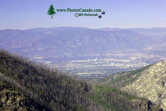Kelowna, British Columbia, Canada CM11-002