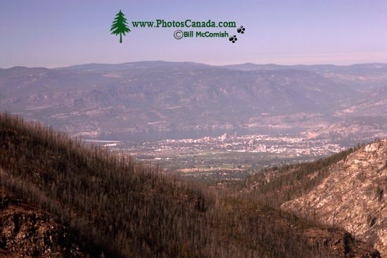 Kelowna, British Columbia, Canada CM11-003