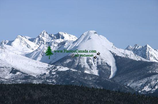 Golden (BC) Canada  city pictures gallery : ... Ski Resort, Golden, British Columbia, Canada :: golden bc region 05