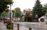 Kleinburg, Ontario, Canada CM-1202