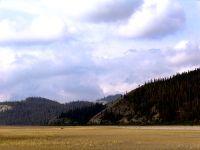 Kluane National Park, Yukon, Canada 02