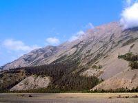 Kluane National Park, Yukon, Canada 06