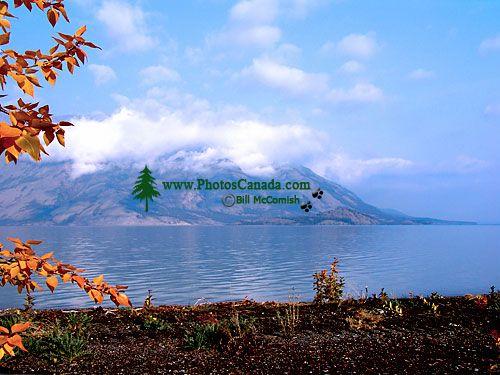 Kluane National Park, Yukon, Canada 05