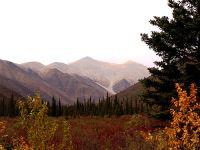 Kluane National Park, Yukon, Canada 01
