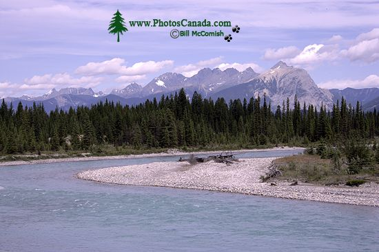 Kootenay National Park, 2011, British Columbia, Canada CM11-006