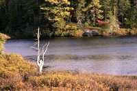 La Mauricie National Park of Canada, Quebec, Canada 03