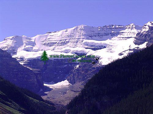 Lake Louise, Banff National Park, Alberta, Canada 02
