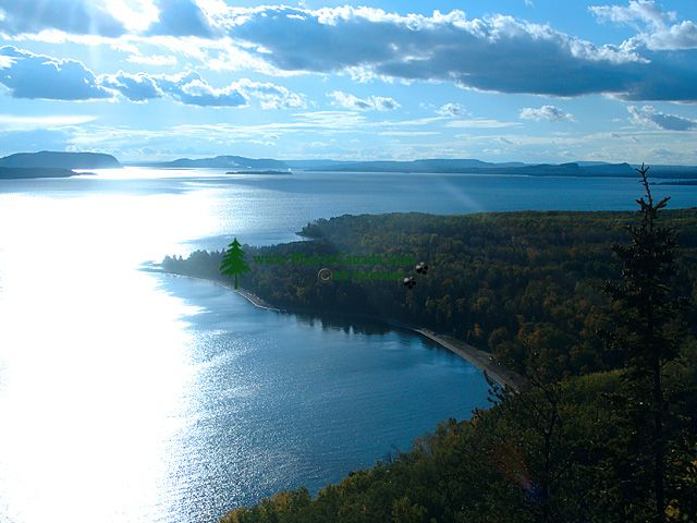 Lake Superior, Ontario, Canada 32