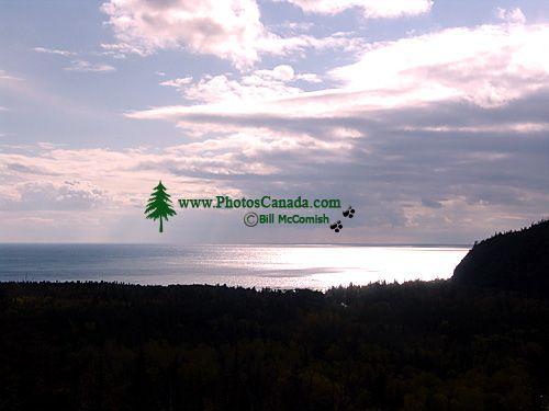 Lake Superior Route, Ontario, Canada 15