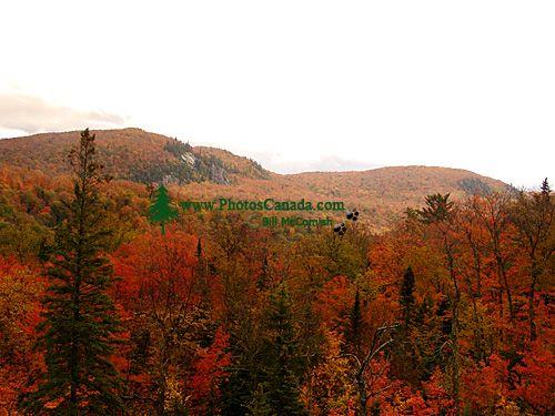 Lake Superior Route, Ontario, Canada 14