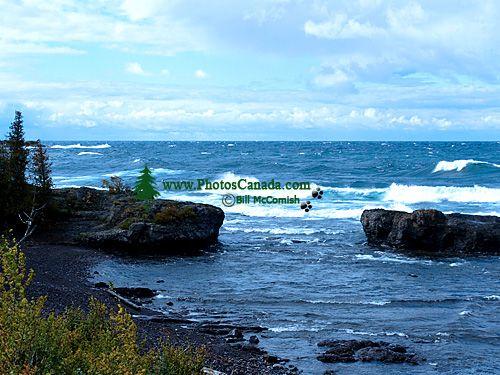 Lake Superior Route, Ontario, Canada 07