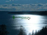 Highlight for Album: Lake Superior Photos, Ontario Stock Photos (Autumn 2006)
