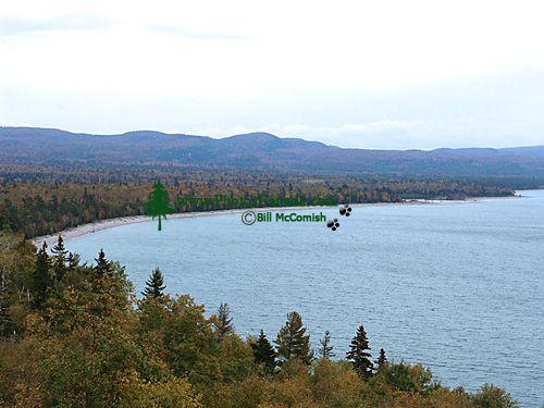 Lake Superior Provincial Park 01