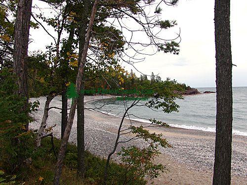 Lake Superior Provincial Park 04