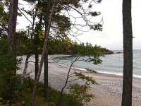Lake Superior Provincial Park 04
