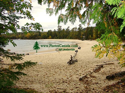 Lake Superior Provincial Park 03