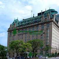 Fort Garry, Winnipeg, Manitoba, Canada 15